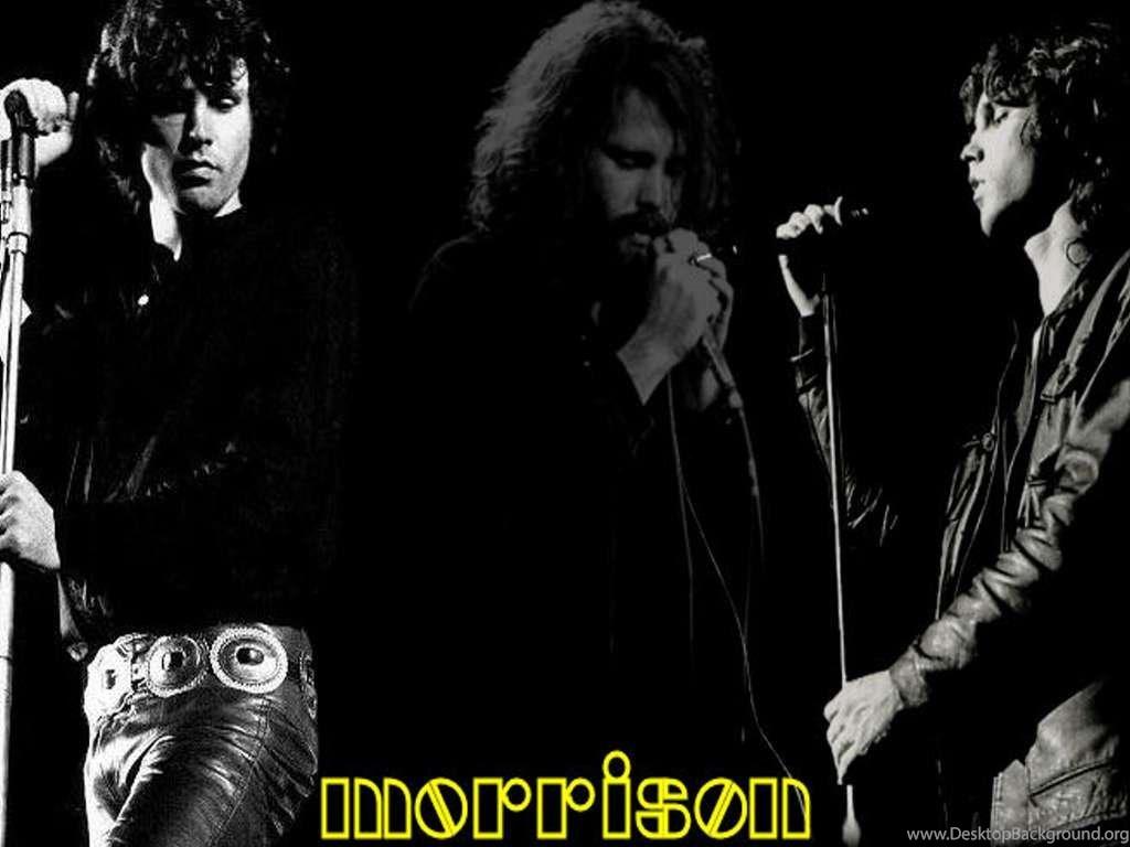 The Doors Wallpapers 3 1024x768 Jim Morrison Desktop Background