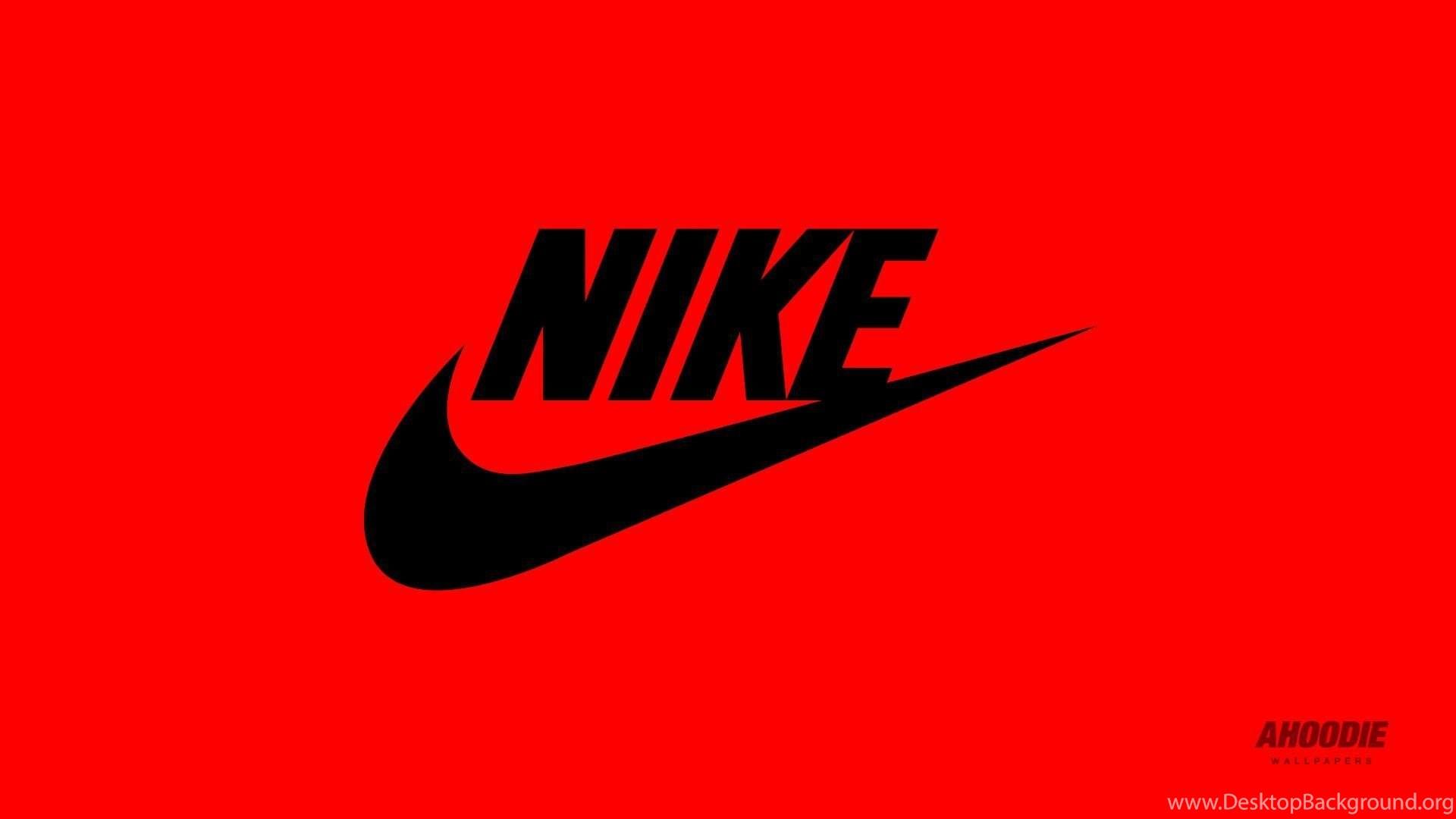 Alicia Sonrisa Espinoso  Nike Shoes Wallpapers Desktop Desktop Background
