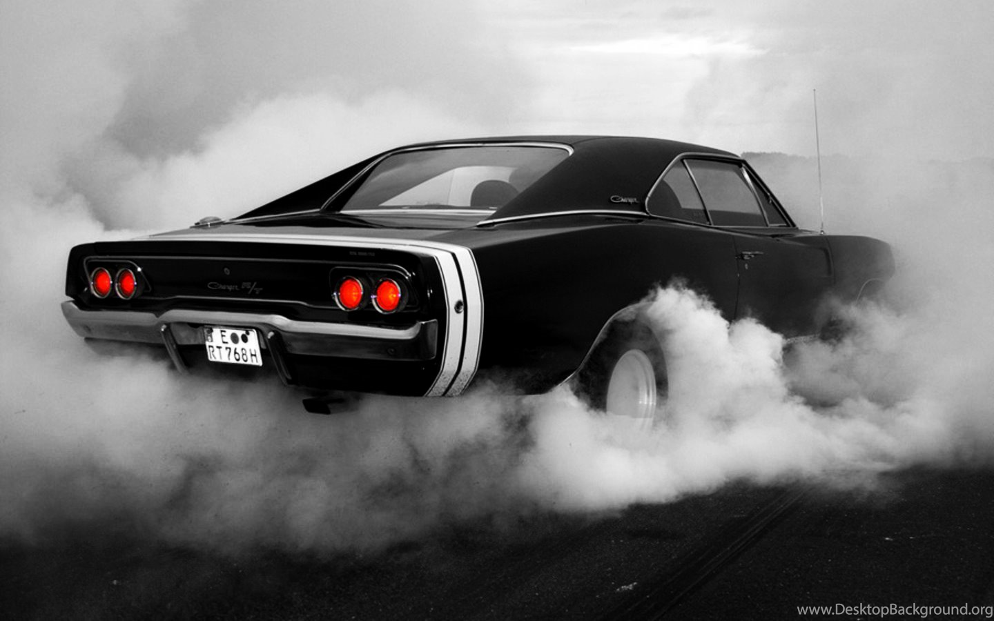 muscle cars hd wallpapers desktop background