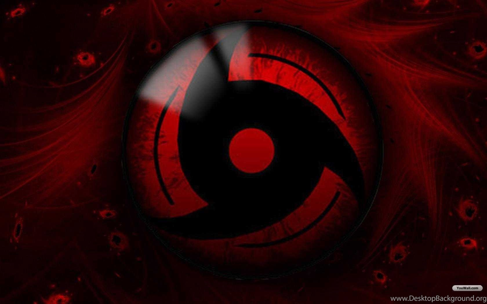 Hd quality cool red and black desktop wallpapers hd 4 - Cool red and black wallpapers ...