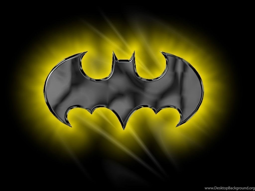 Wallpaperbo Batman Symbol Wallpapers Desktop Background
