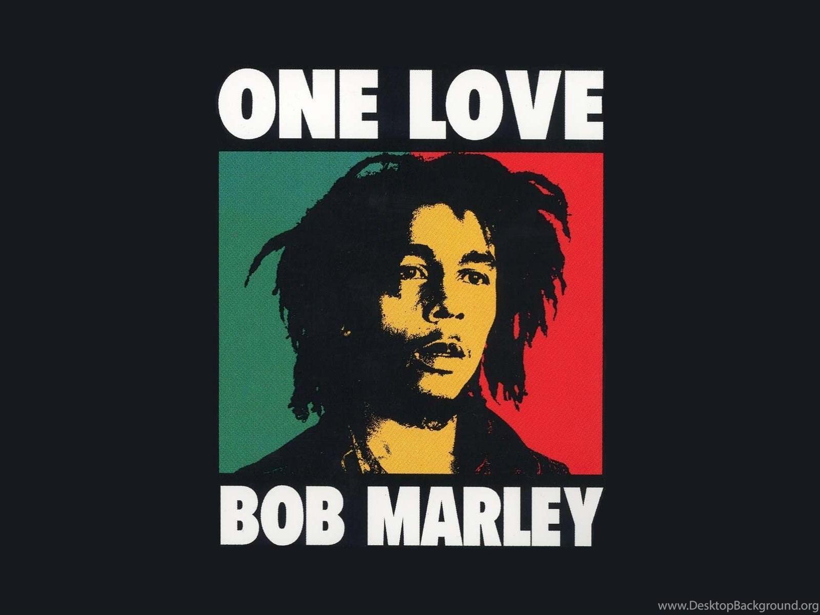 Iphone 6 Bob Marley Wallpapers Hd Desktop Backgrounds 750x1334