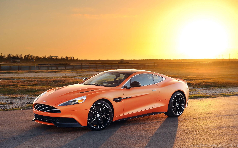 Aston Martin Db9 Wallpapers Hd Download Desktop Background
