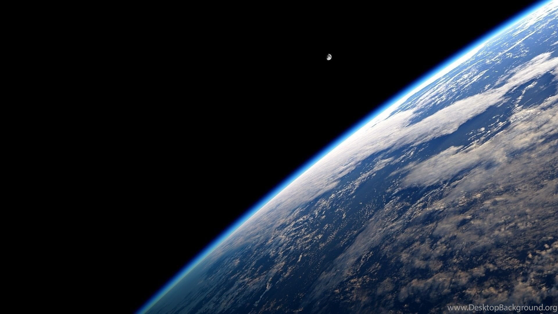 Epic Space Wallpaper Backgrounds Download Desktop Background
