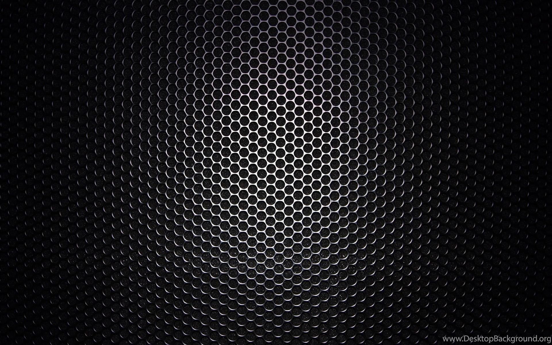 Black Wallpaper Download Full Hd : Dj Black Backgrounds Full HD Wallpapers Manualwall.com ...