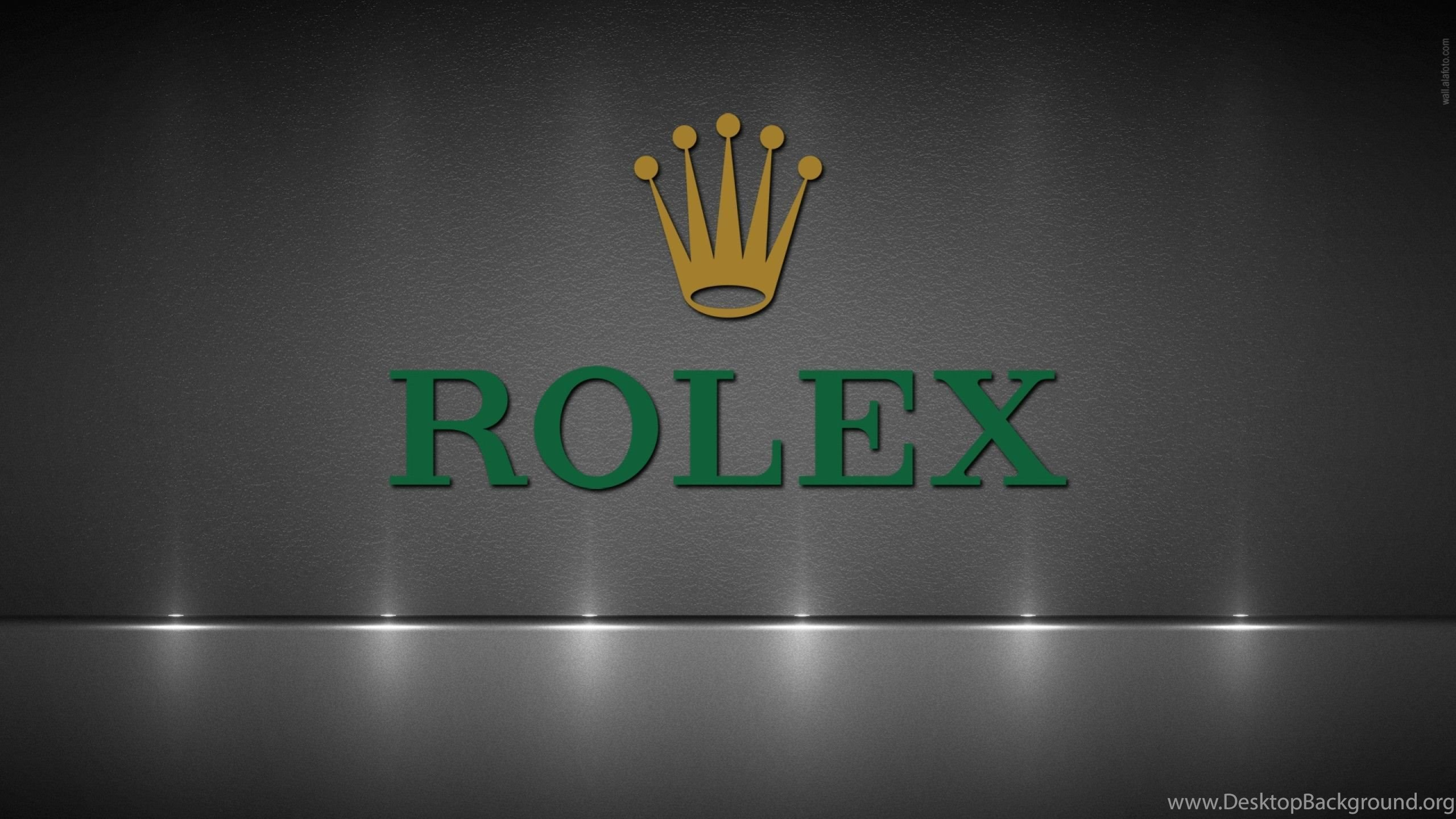 Best Rolex Wallpaper - 54451_rolex-logo-wallpapers-1920x1080-285-2560x1440_2560x1440_h Graphic_539779.jpg