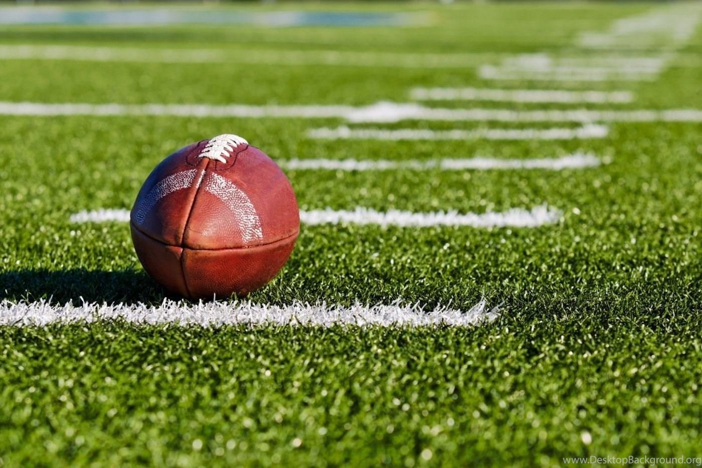 Football field hd wallpapers desktop background - Football field wallpaper hd ...