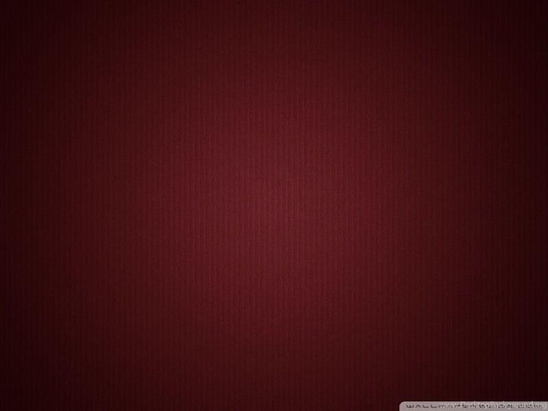 red pattern hd desktop wallpapers high definition fullscreen desktop background red pattern hd desktop wallpapers