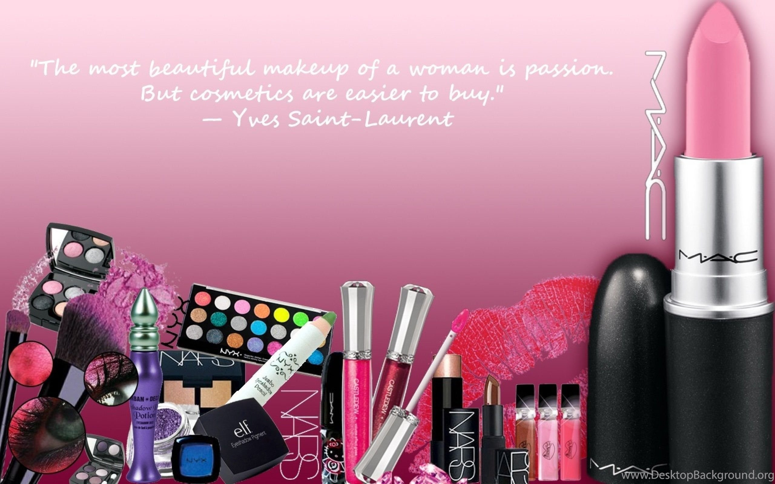 makeup background wallpaper. original size (426.8kb) makeup background wallpaper e