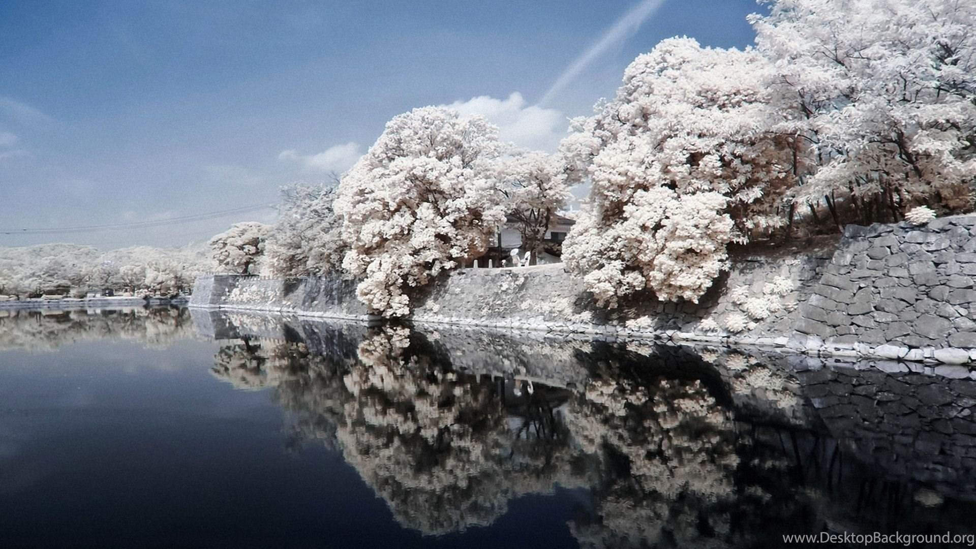 Hd Japan Wallpapers 1080p: Full HD 1080p Japan Wallpapers HD, Desktop Backgrounds