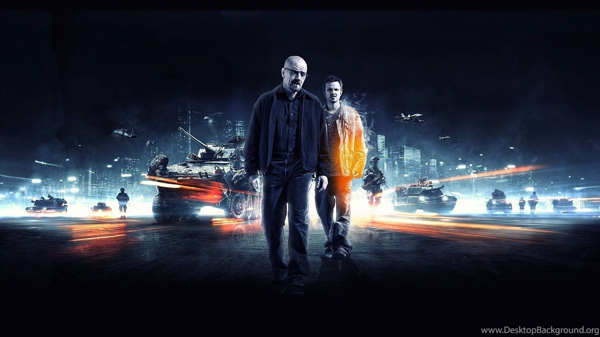 Top Breaking Bad Wallpapers For Images For Pinterest