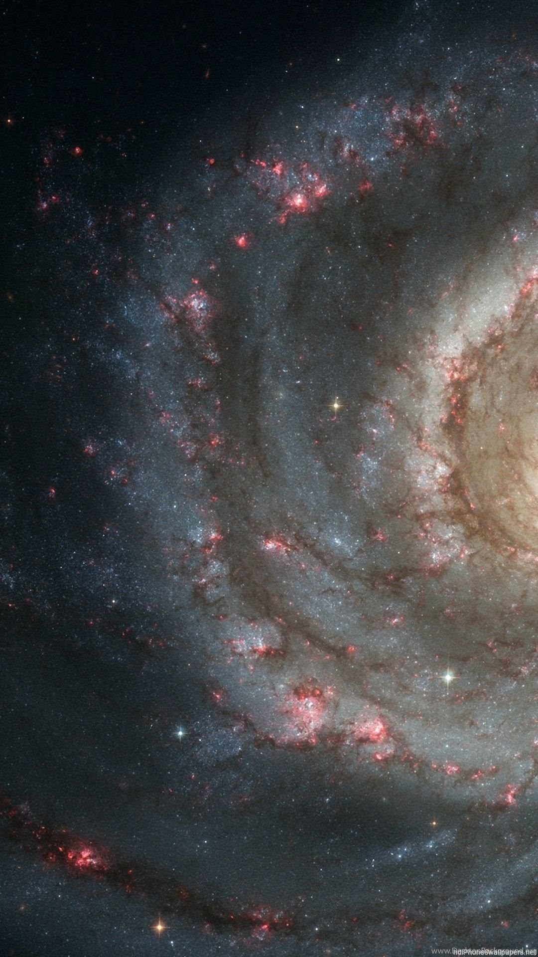 56536 whirlpool galaxy iphone 6 wallpapers hd and 1080p 6 plus