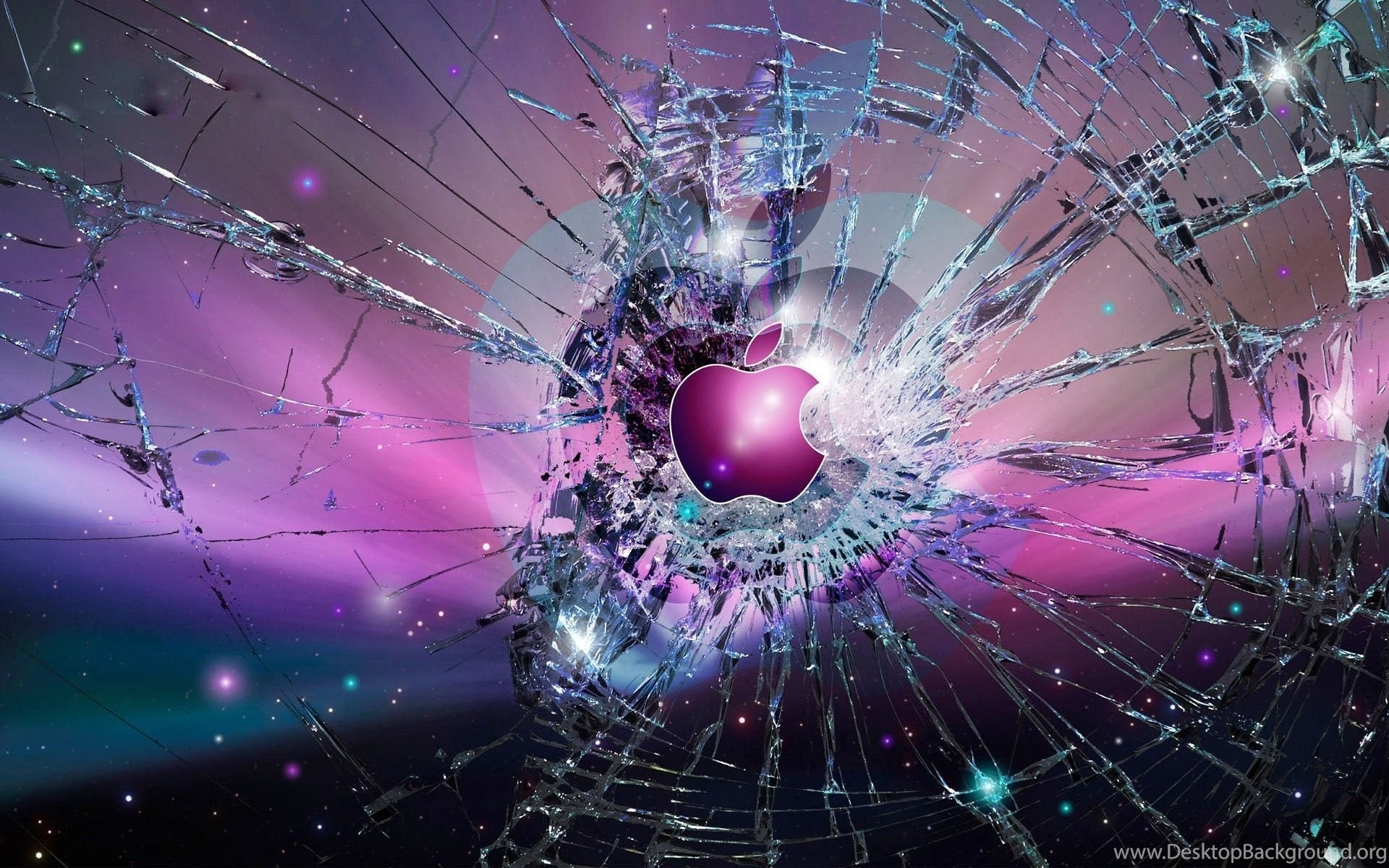apple monitor crash mac background wallpaper hd computer 1200x1920
