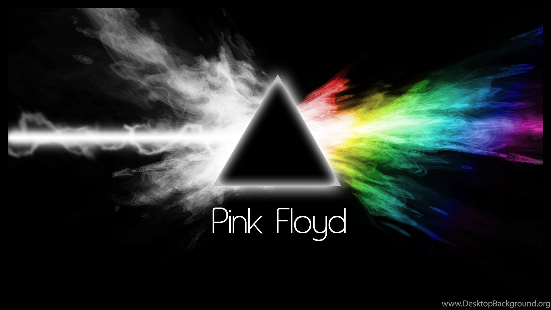 Pink Floyd Tumblr Backgrounds Invitation Templates Desktop Background