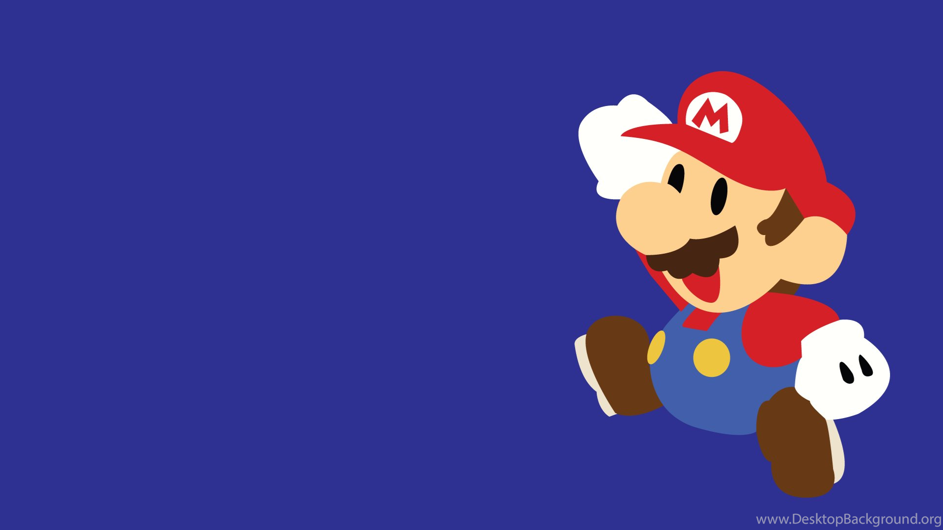 262 mario hd wallpapers desktop background