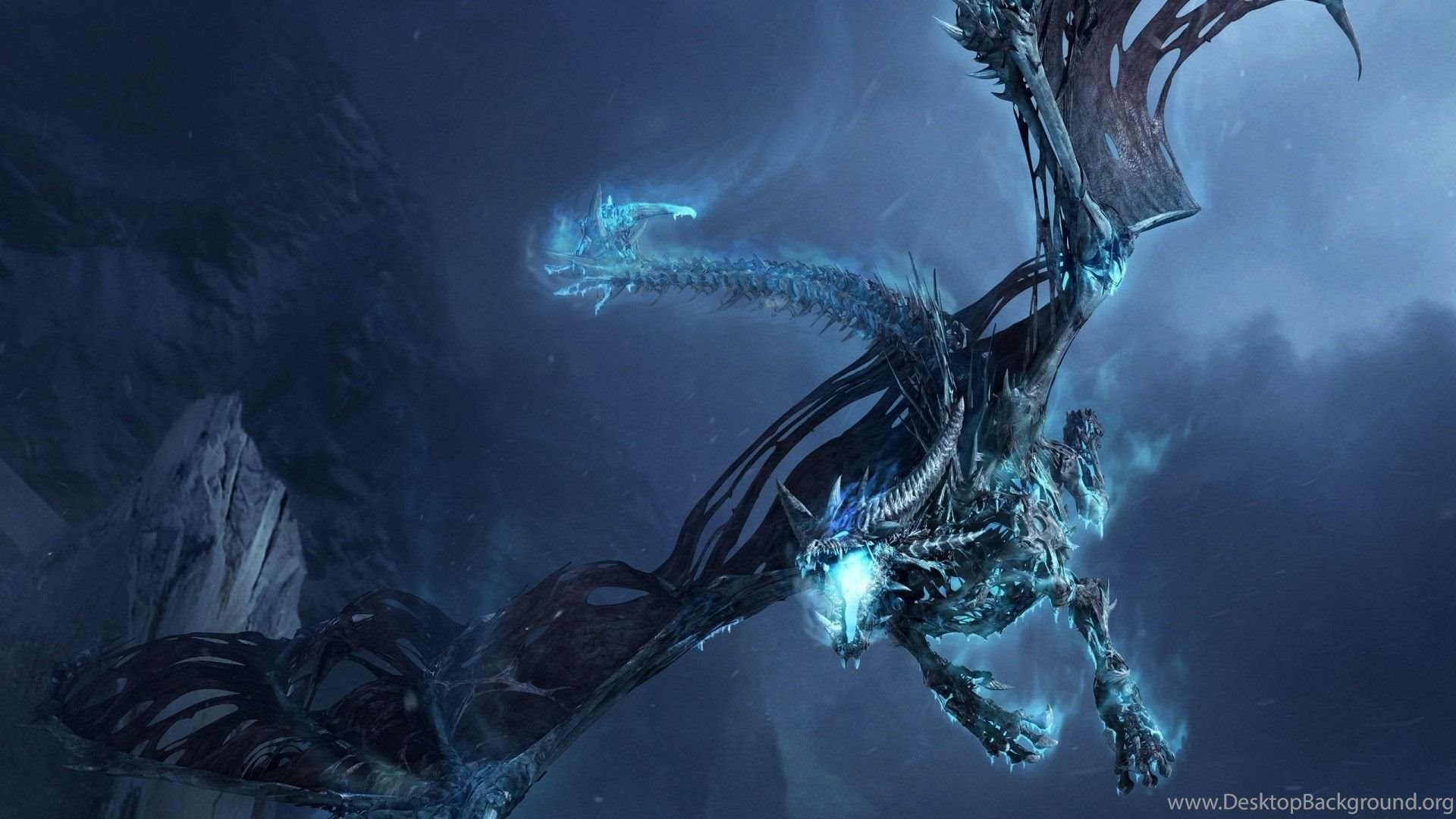 World Warcraft 3d Desktop Hd Wallpapers 1080x1920 1526887 Desktop