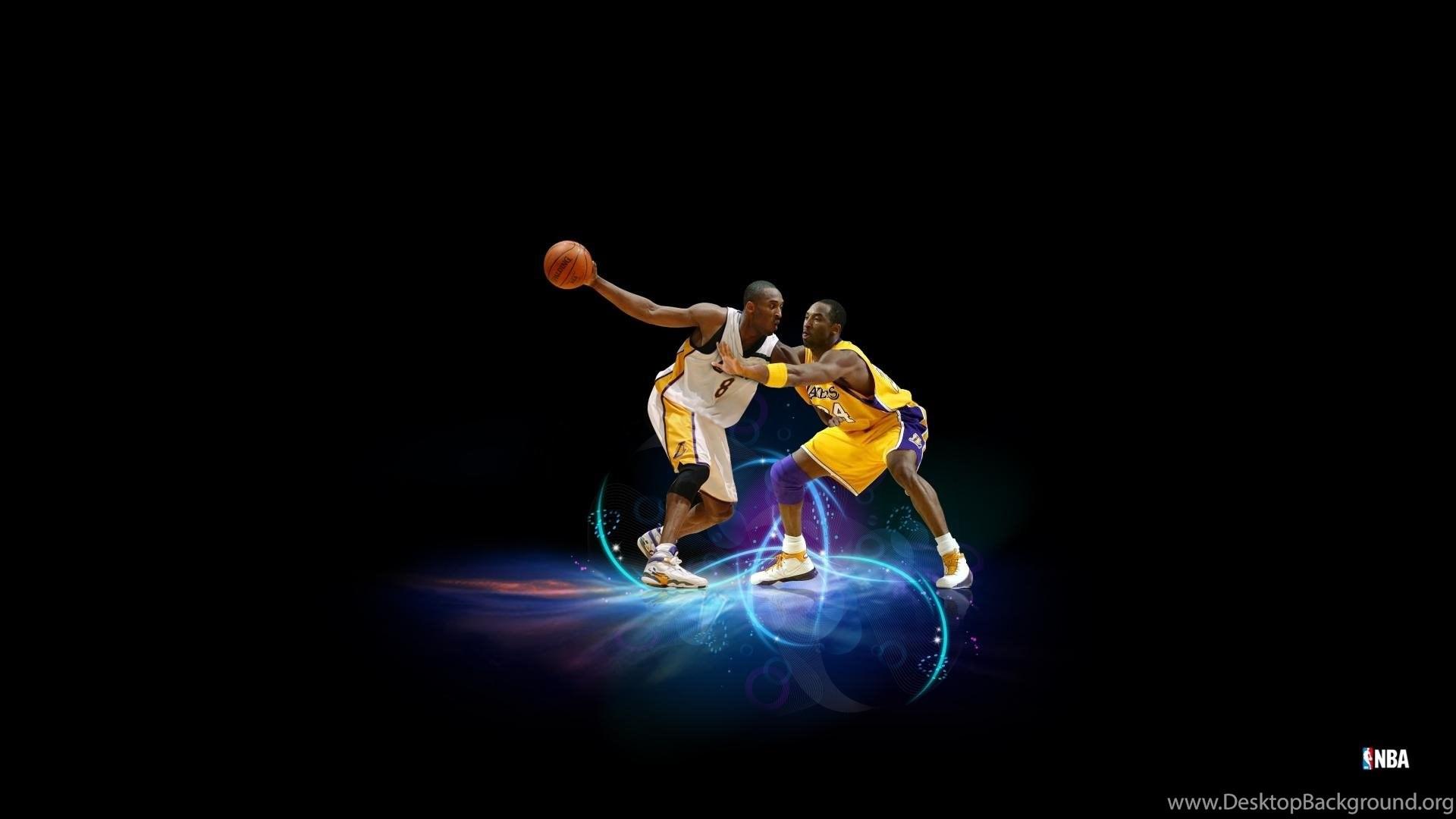 Fantastic Wallpaper High Quality Basketball - 60388_basketball-wallpapers-high-quality_1920x1080_h  You Should Have_337819.jpg