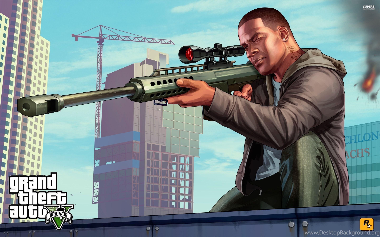 Trevor Grand Theft Auto V Wallpapers Game Wallpapers Desktop