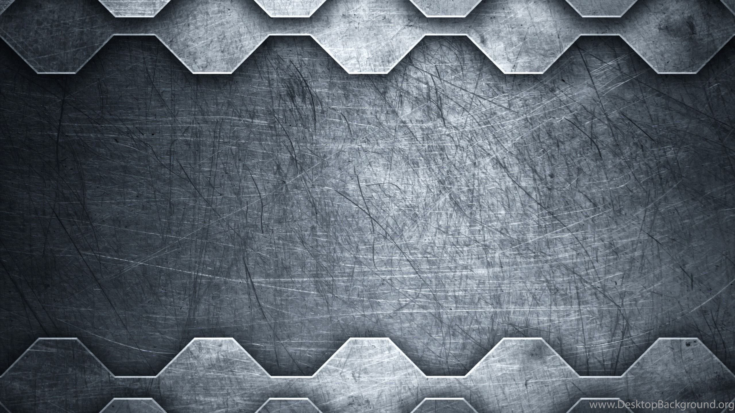 Download Wallpapers Metal, Grunge, Metallic, Steel
