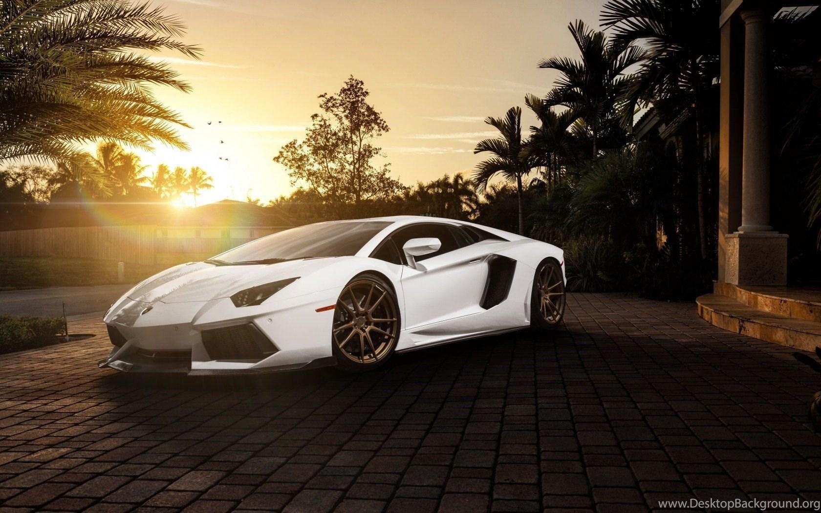 Lamborghini Wallpapers Hd Free To Dowload Desktop Background