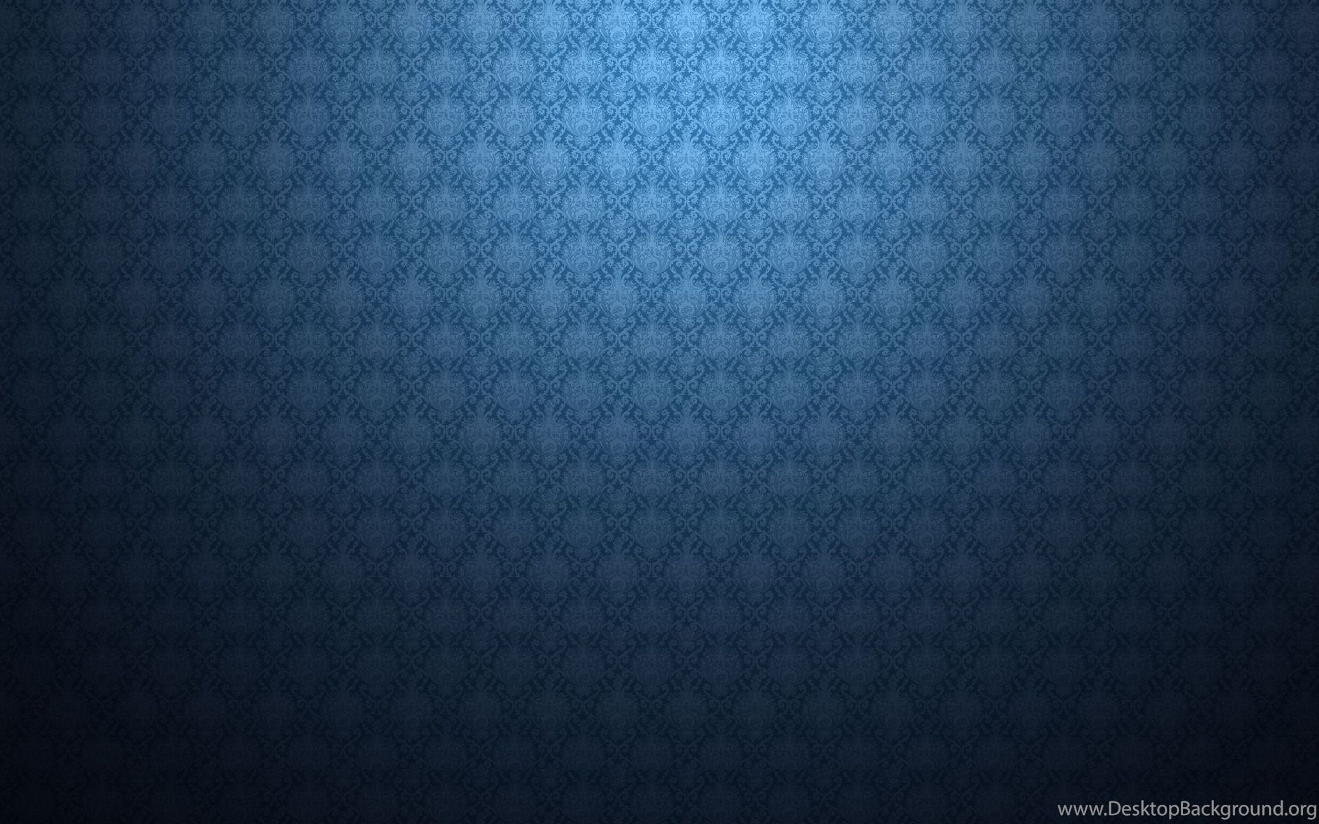 pattern computer wallpapers, desktop backgrounds desktop background