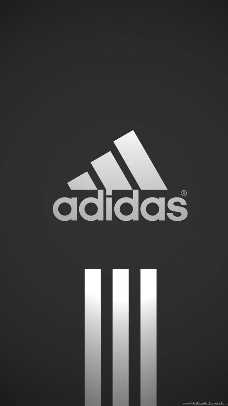 100 Wallpaper Iphone 6s Adidas Hinhanhsieudep Net