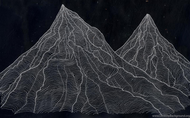 Post Your Radiohead Wallpapers : Radiohead Desktop Background