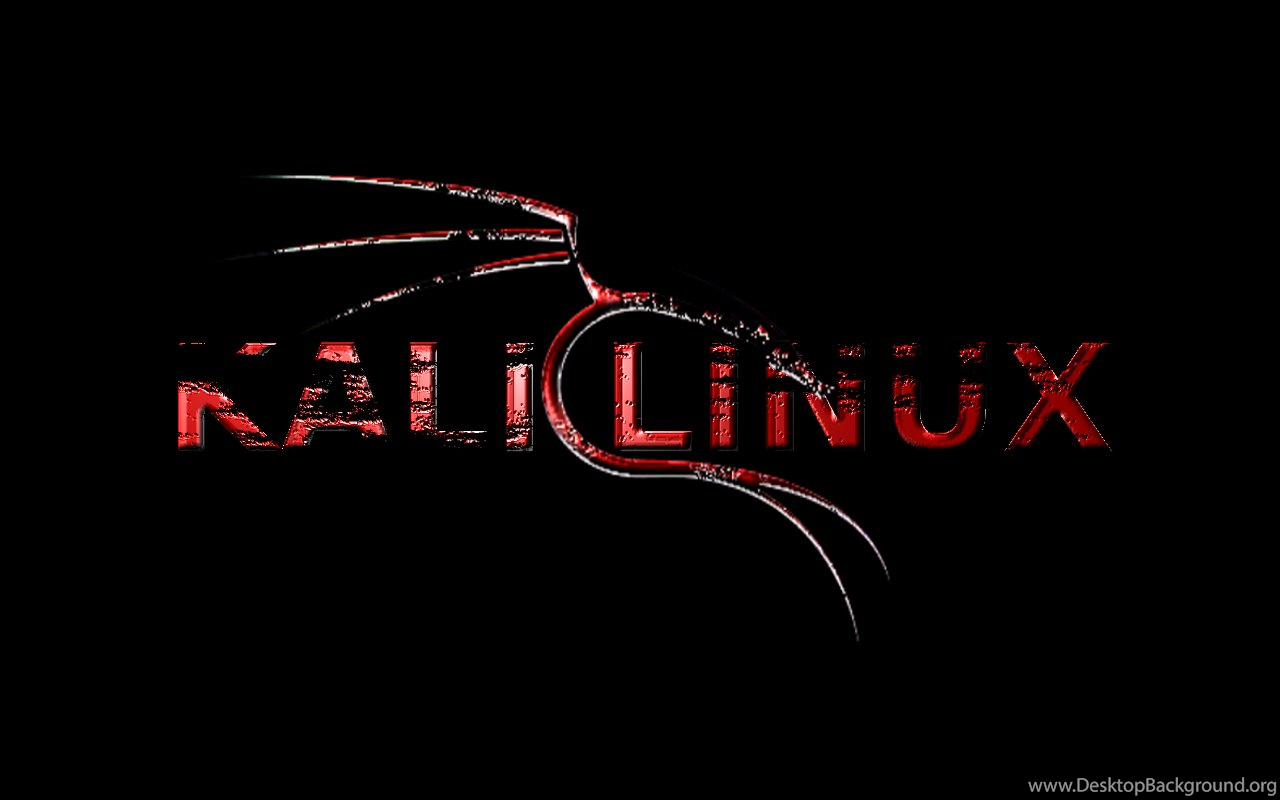 Kali linux hd wallpapers desktop background - Kali linux wallpaper download ...
