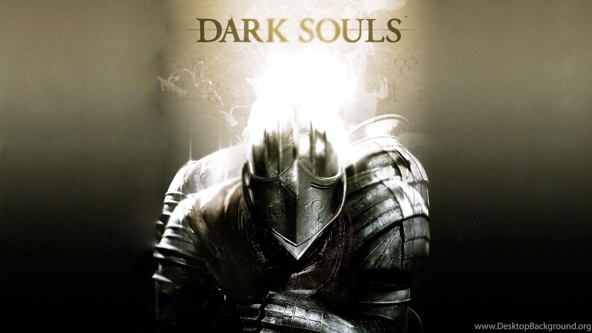 Full Hd 1080p Dark Souls Wallpapers Hd Desktop Backgrounds