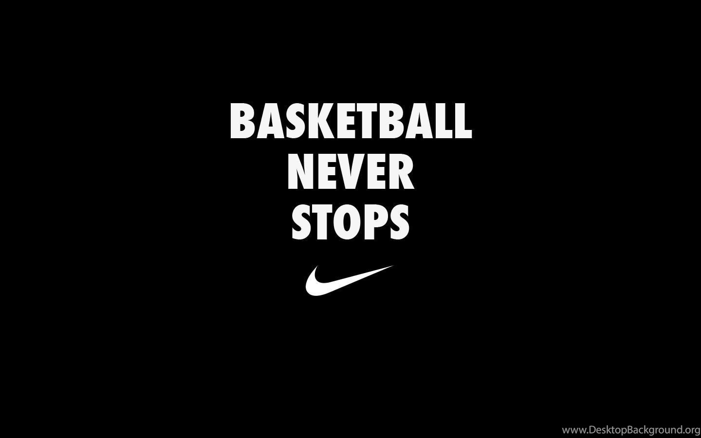Life Cover Quotes Life Quote Cover Photos Cool Basketball Quotes Hd Quotes