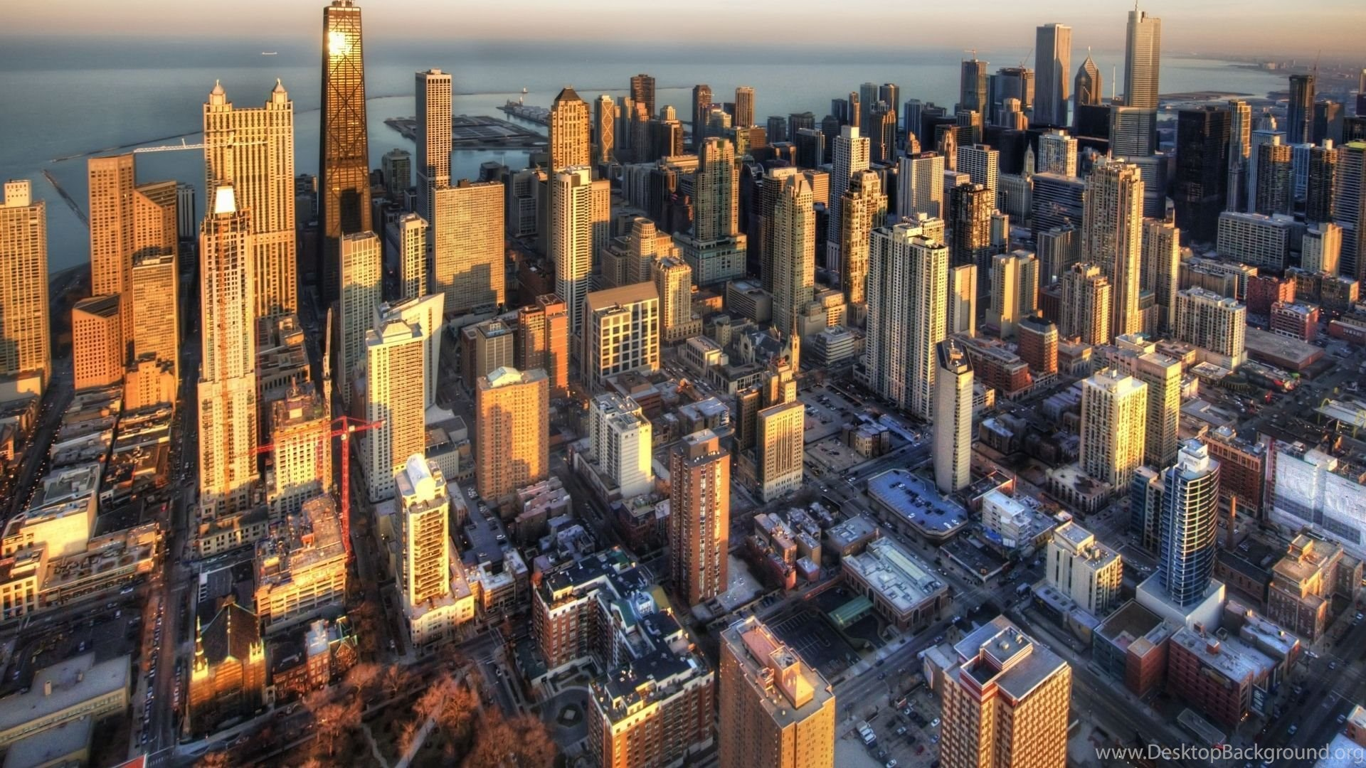 Great Wallpaper Mac Chicago - 72985_chicago-aerial-view-mac-wallpapers-download_1920x1080_h  HD_361213.jpg
