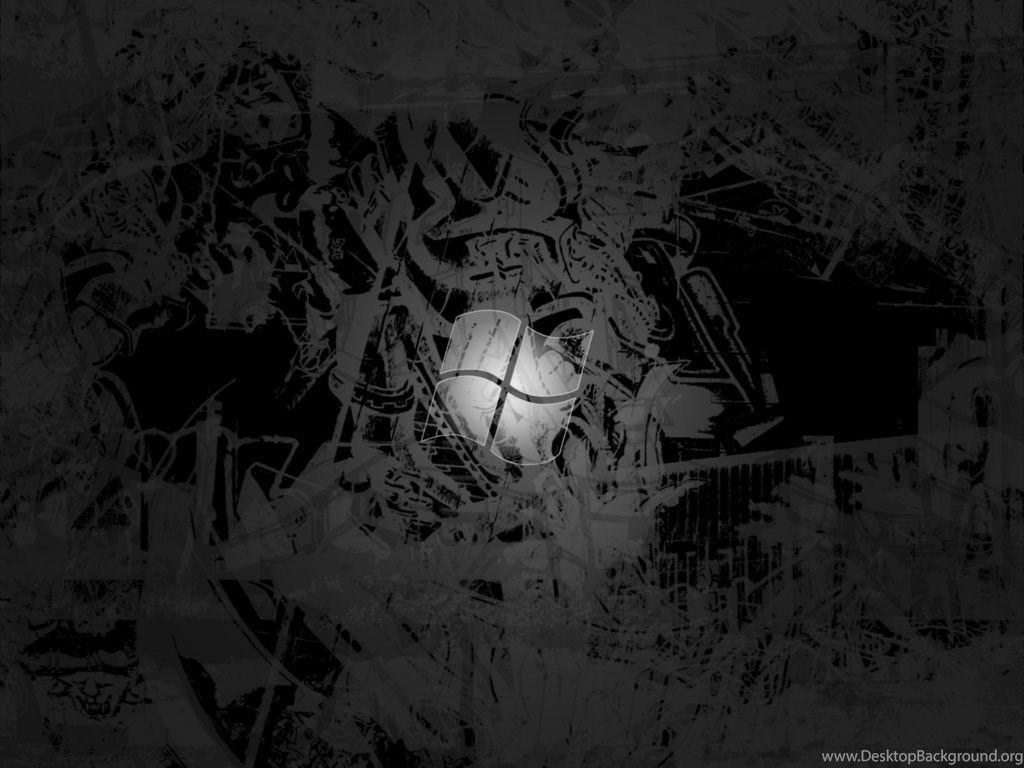 74774 black wallpapers keren impending
