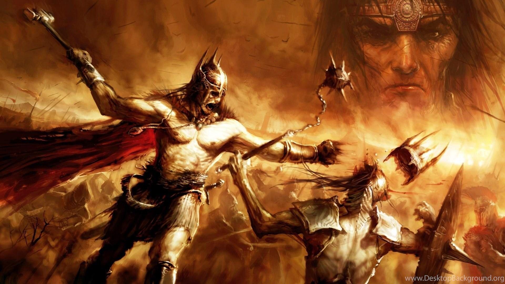 Gladiator wallpapers hd download desktop background popular voltagebd Gallery
