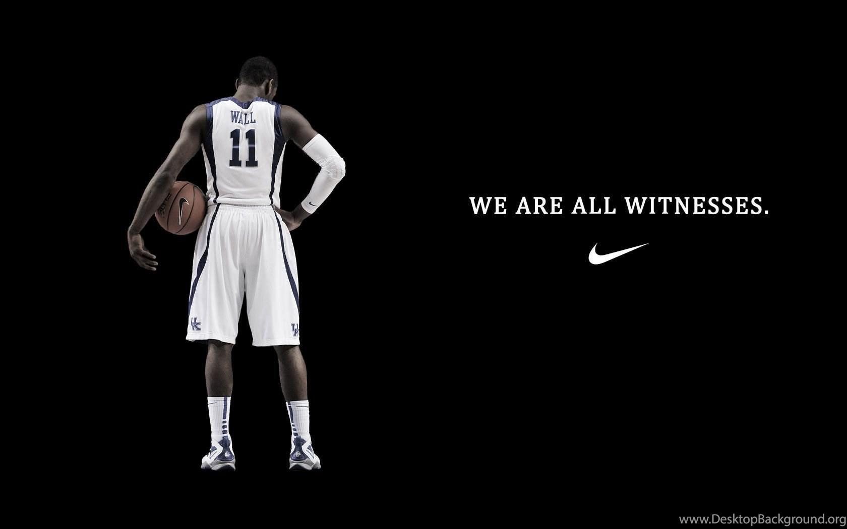 Nike Basketball Wallpaper Iphone X Larmoric Com