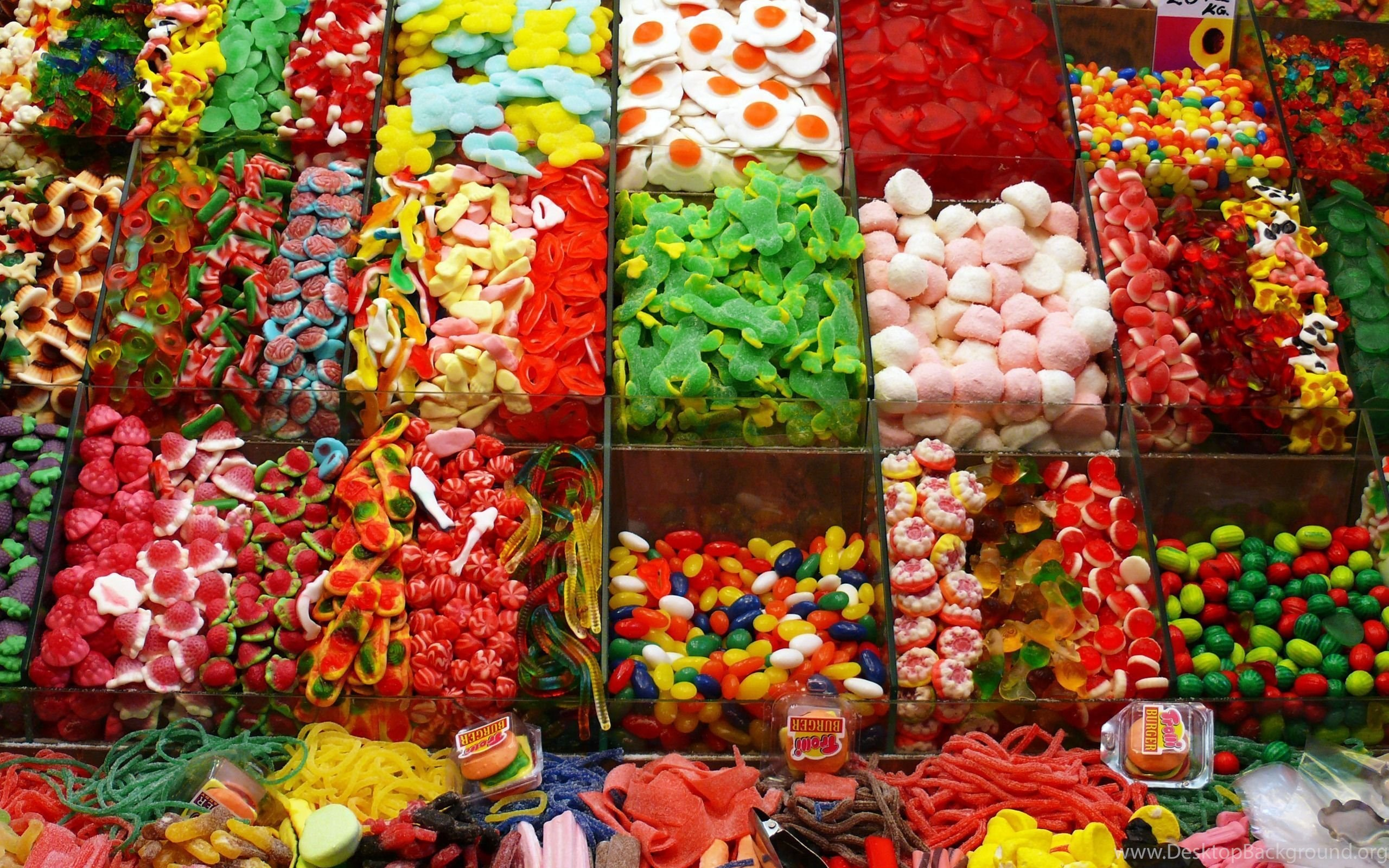 140 candy hd wallpapers desktop background