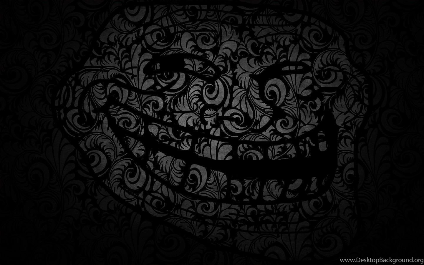 Download coolface trollface wallpapers 1280x1024 desktop background widescreen voltagebd Image collections