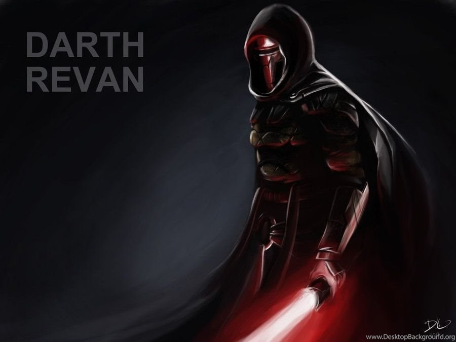 76211 darth revan