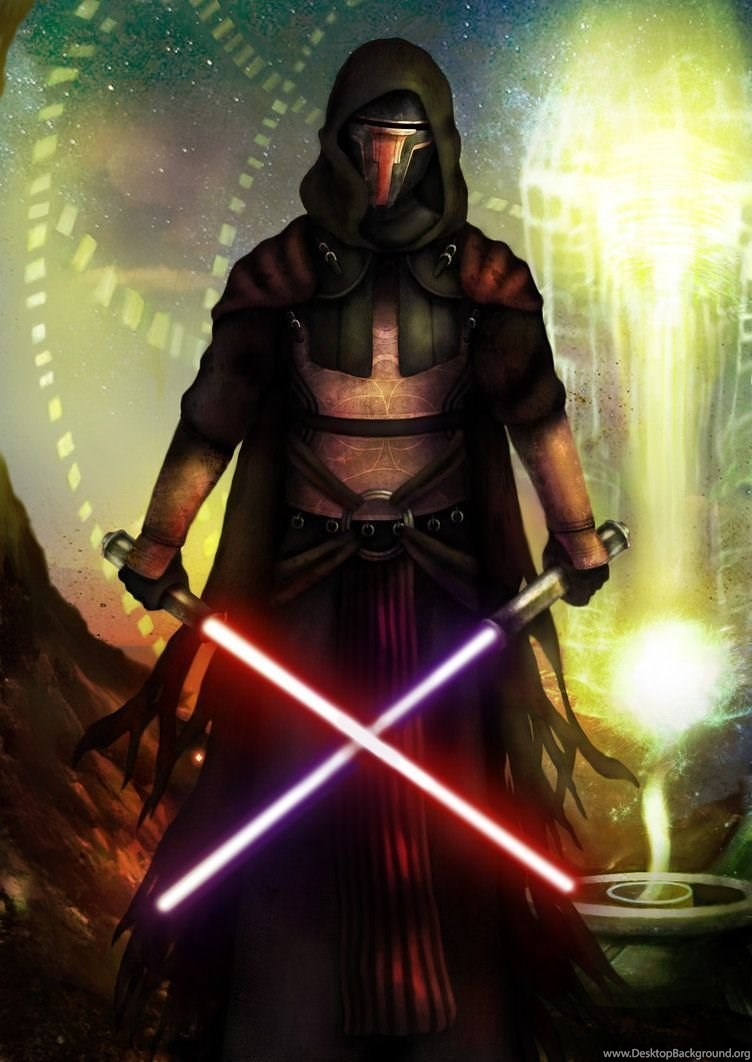 76215 darth revan iphone