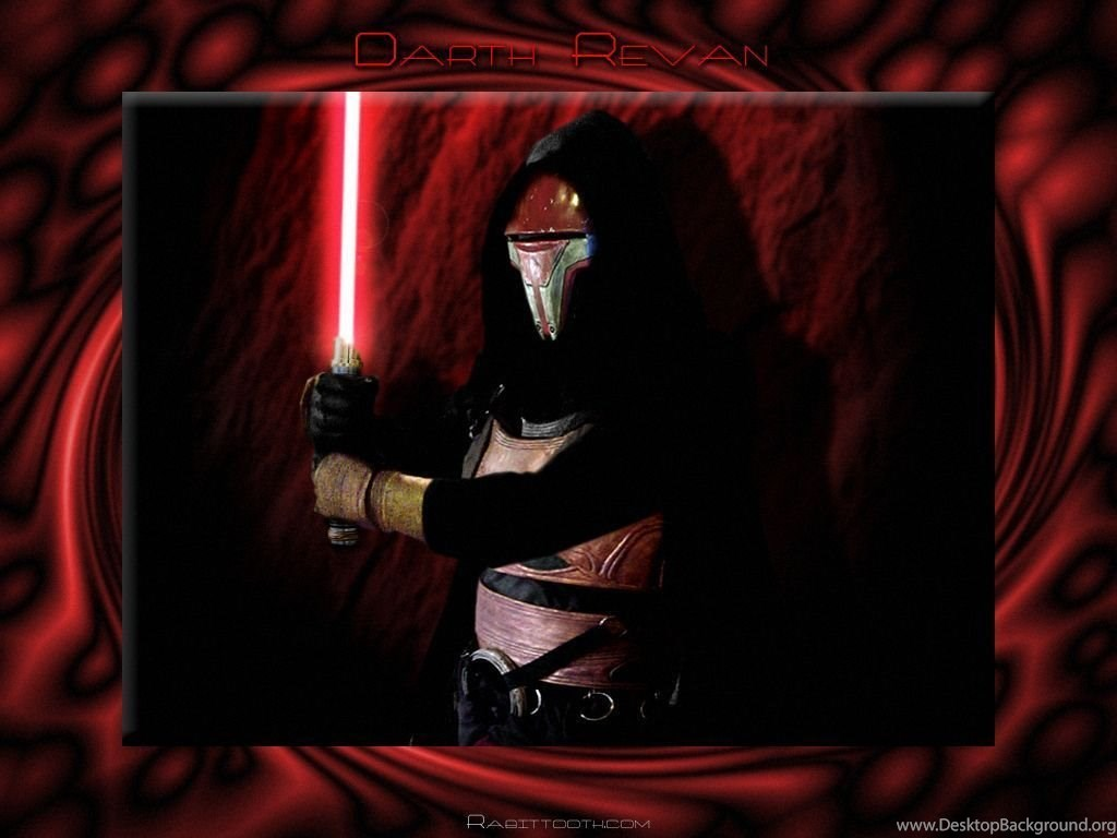 76223 darth revan star wars wallpapers 383483