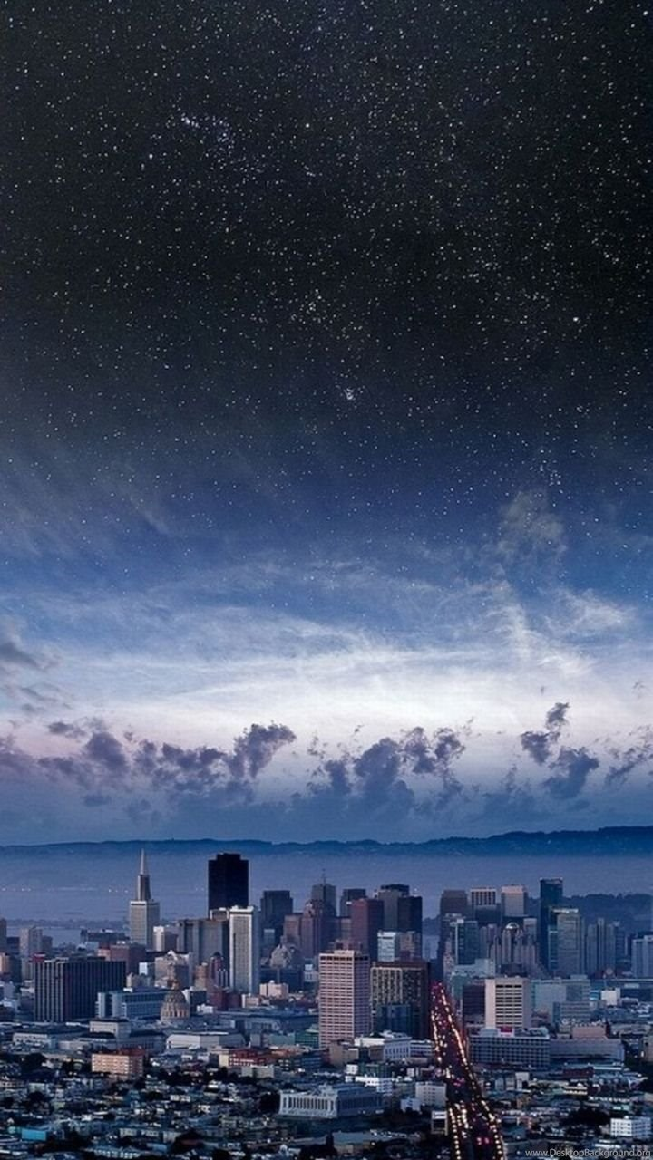 76315 10 galaxy and planet retina wallpapers for iphone 5