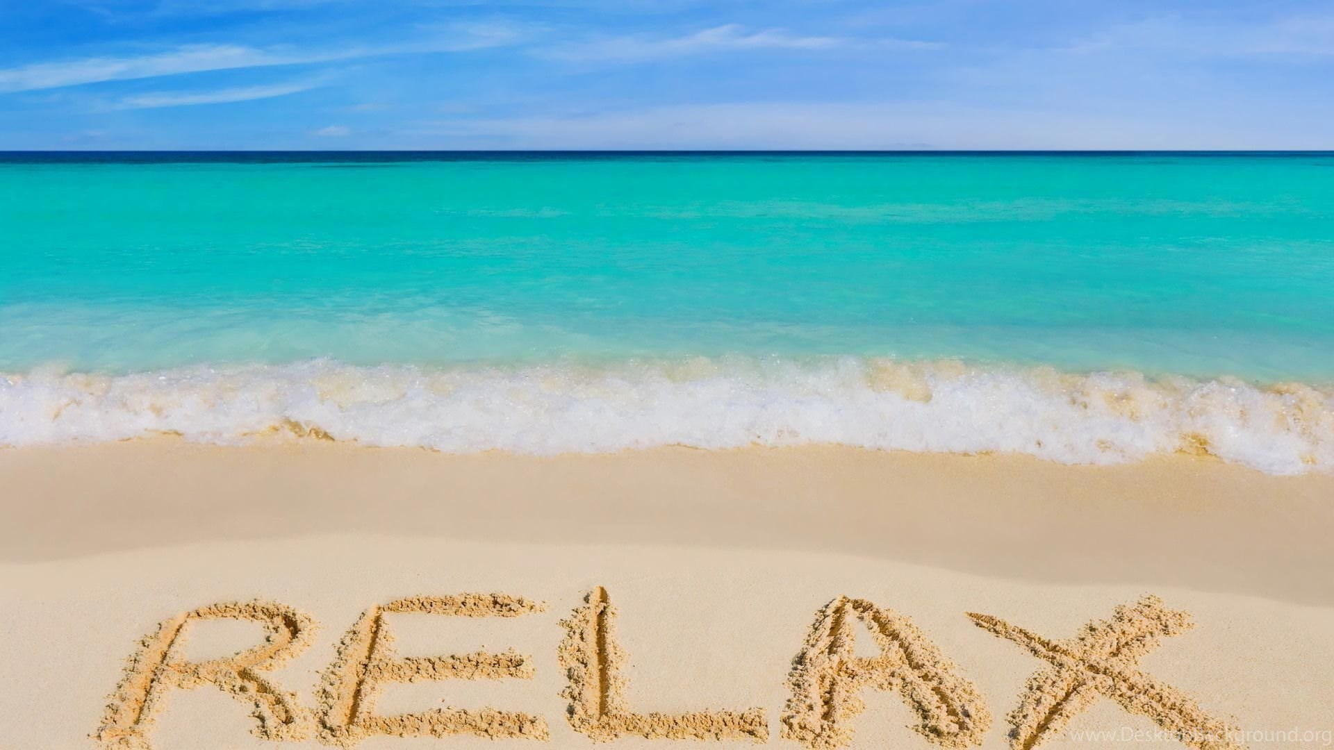 Summer Wallpapers Gifs Quotes Desktop Background