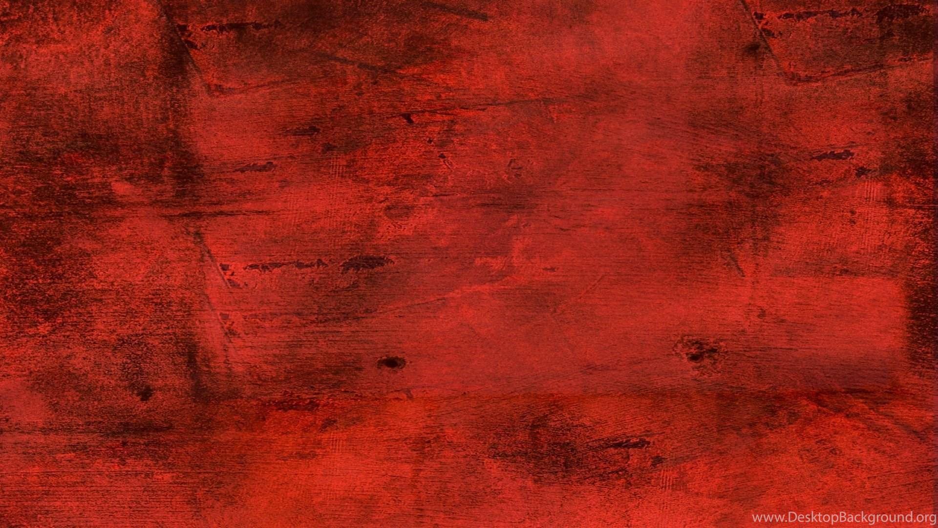 Textured Background Images EZTechTraining.com Desktop Background