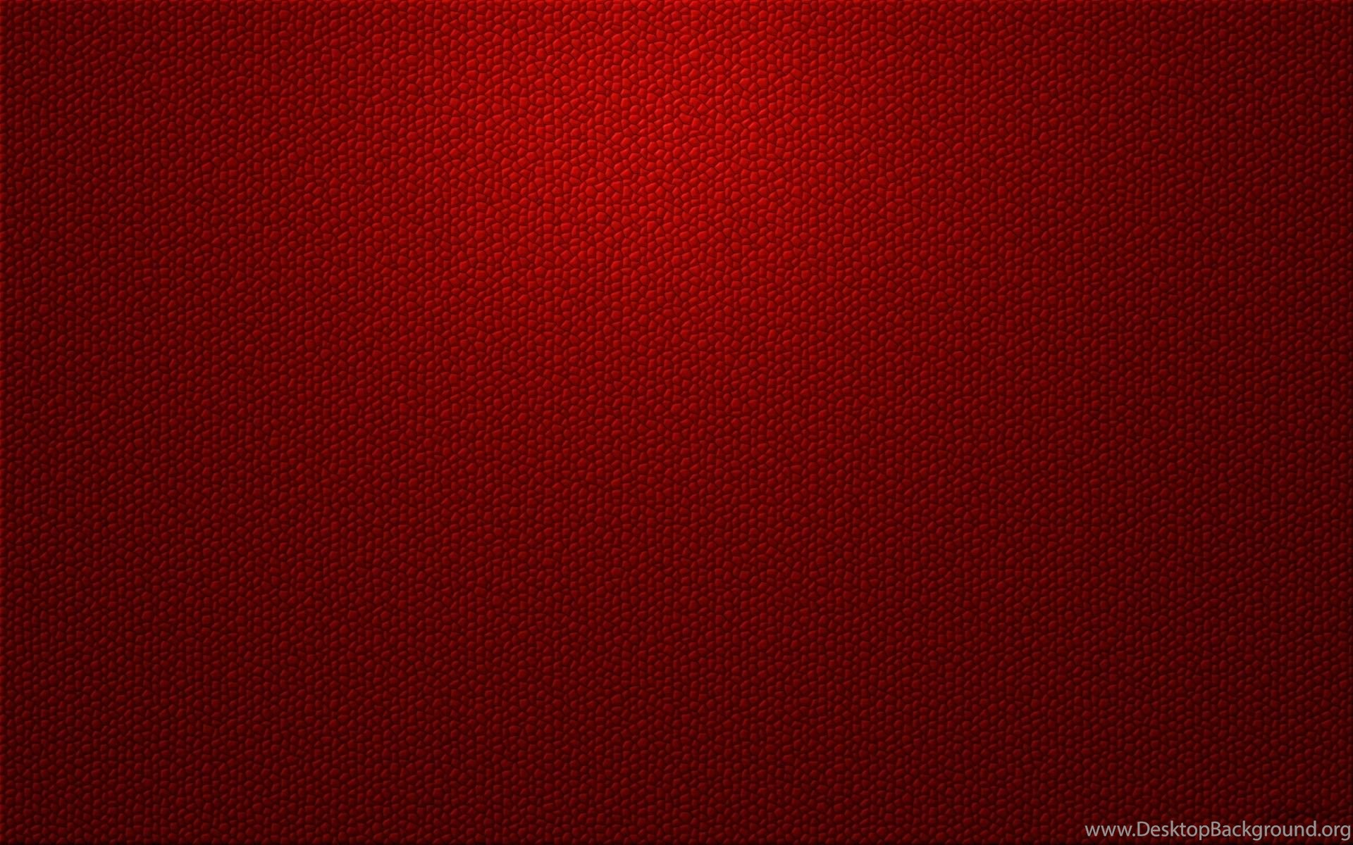Red Textured Backgrounds Hd Wallpapers 773327 Desktop Background