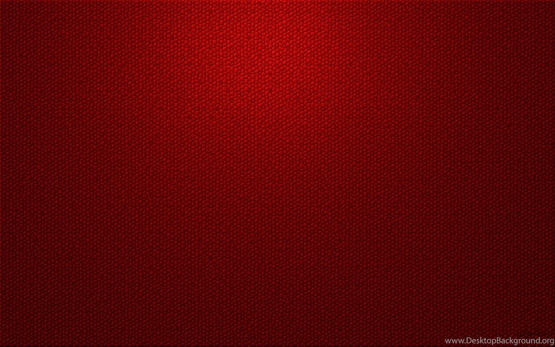 red textured backgrounds hd wallpapers 773327 desktop background red textured backgrounds hd wallpapers