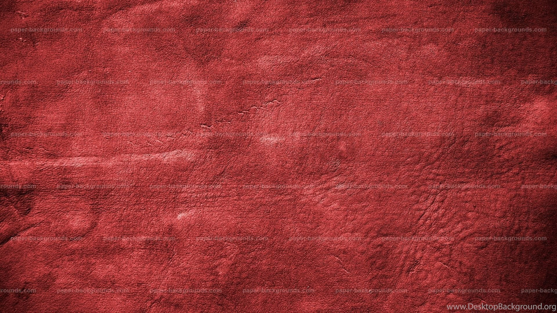 Vintage Red Soft Leather Texture Backgrounds – Paper Backgrounds ...