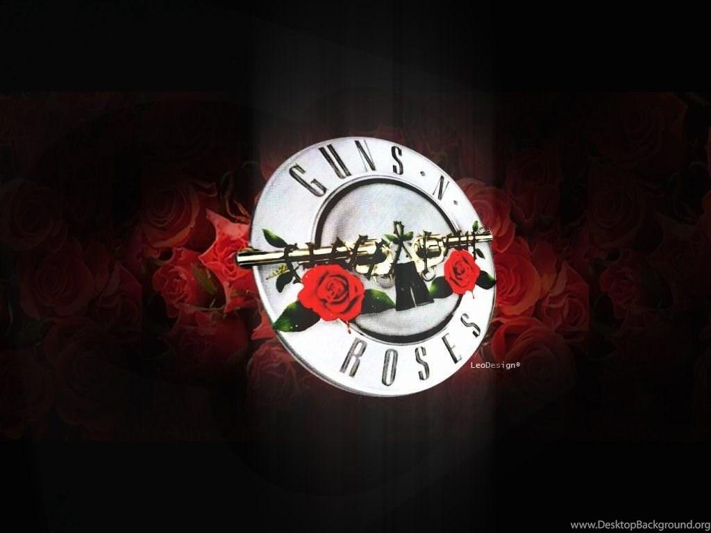 Guns N Roses Wallpapers Hd Desktop Picture Iphones Wallpapers