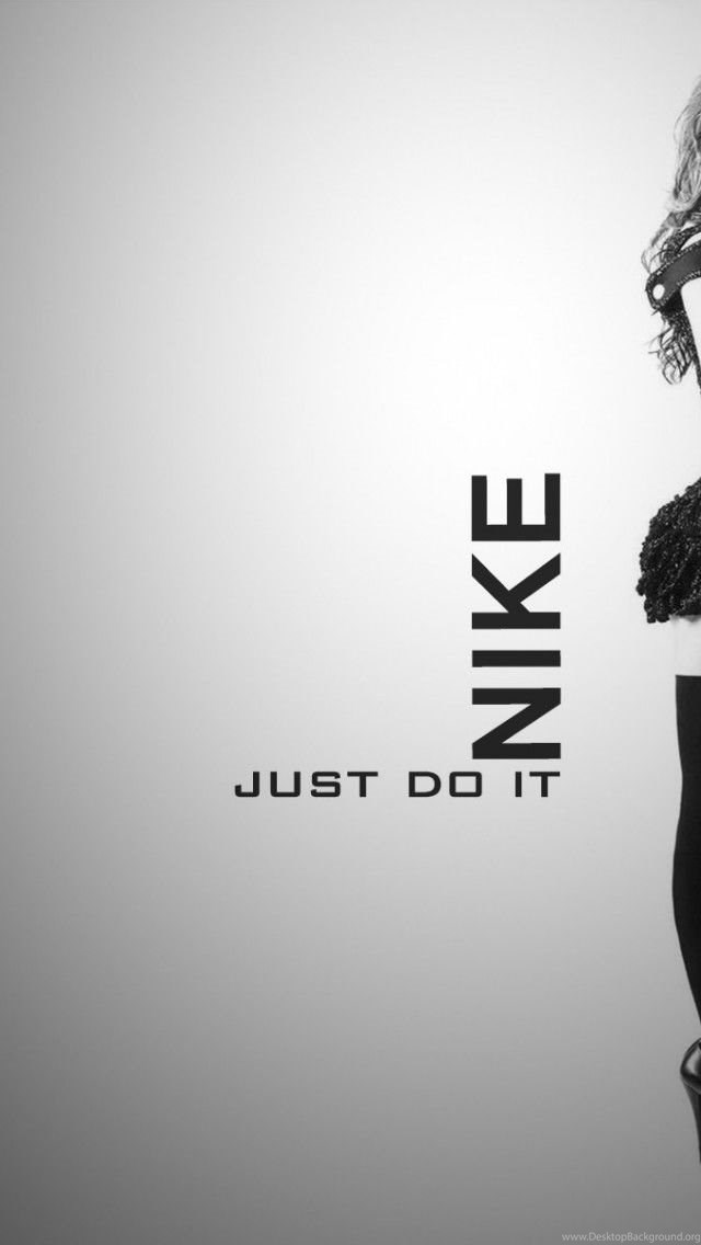 Nike Wallpapers Hd Iphone 5 Spiral Space Iphone 5 Wallpapers Hd