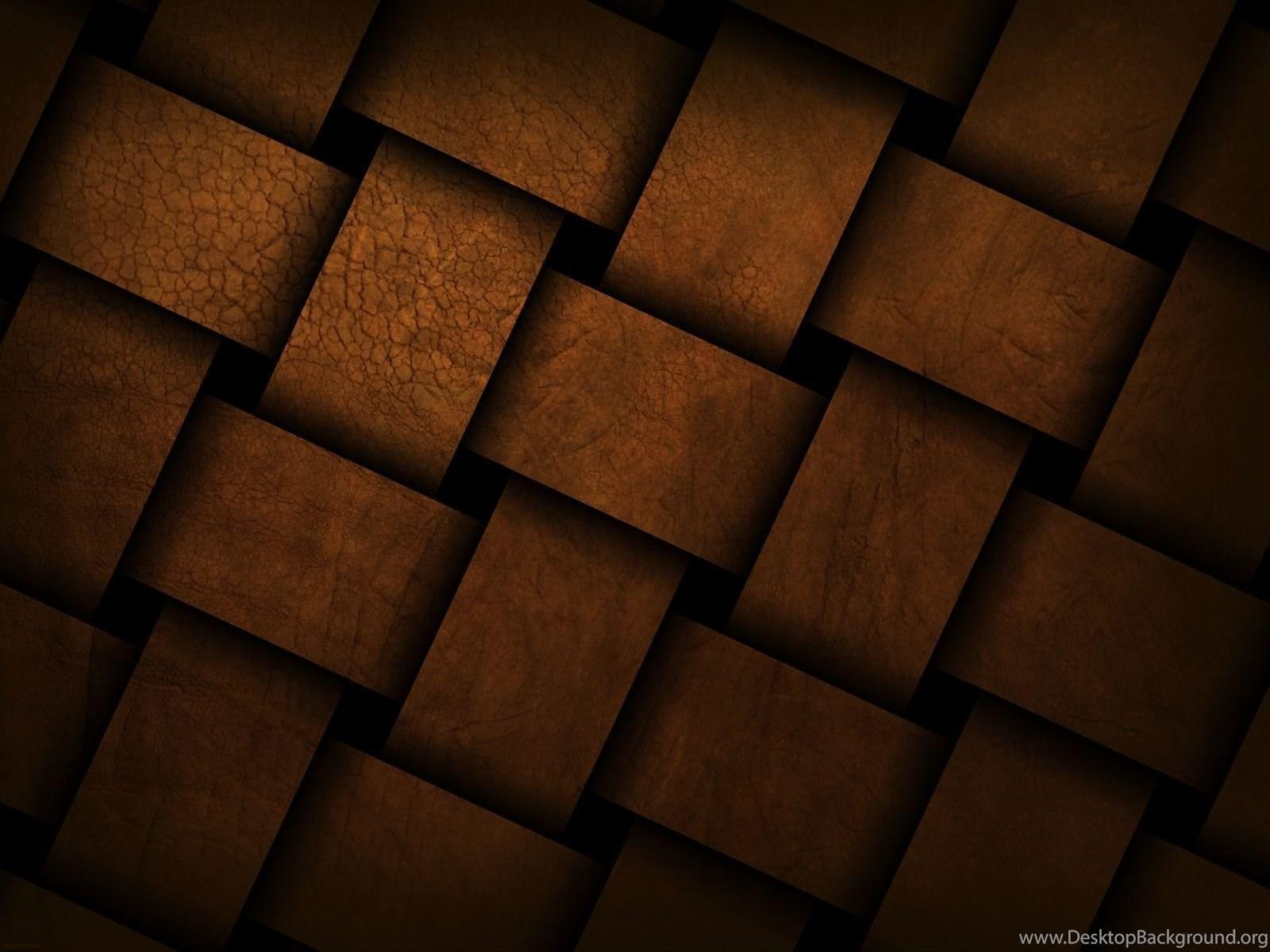 Plain Wallpapers HD A16 Desktop Background