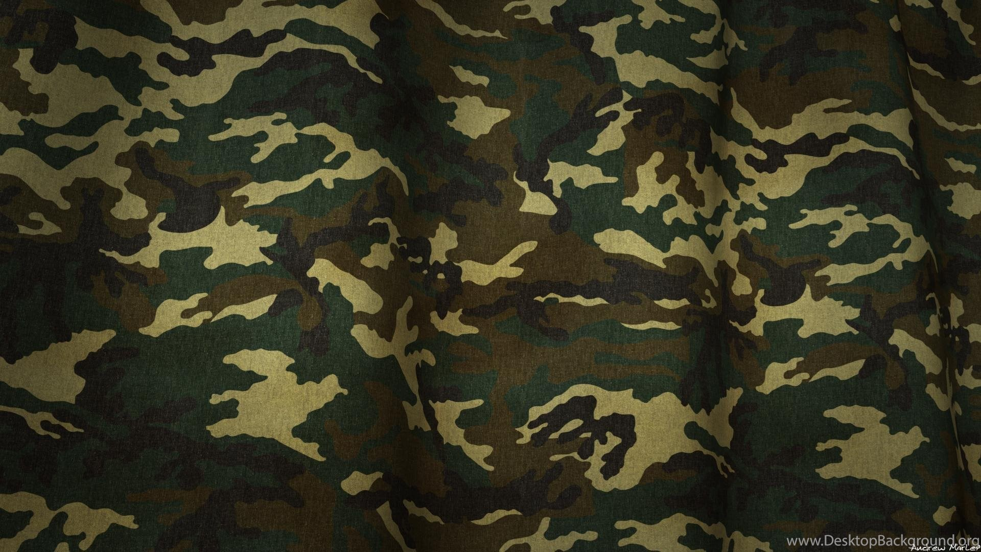 army backgrounds for iphone wallpapers high quality desktop background