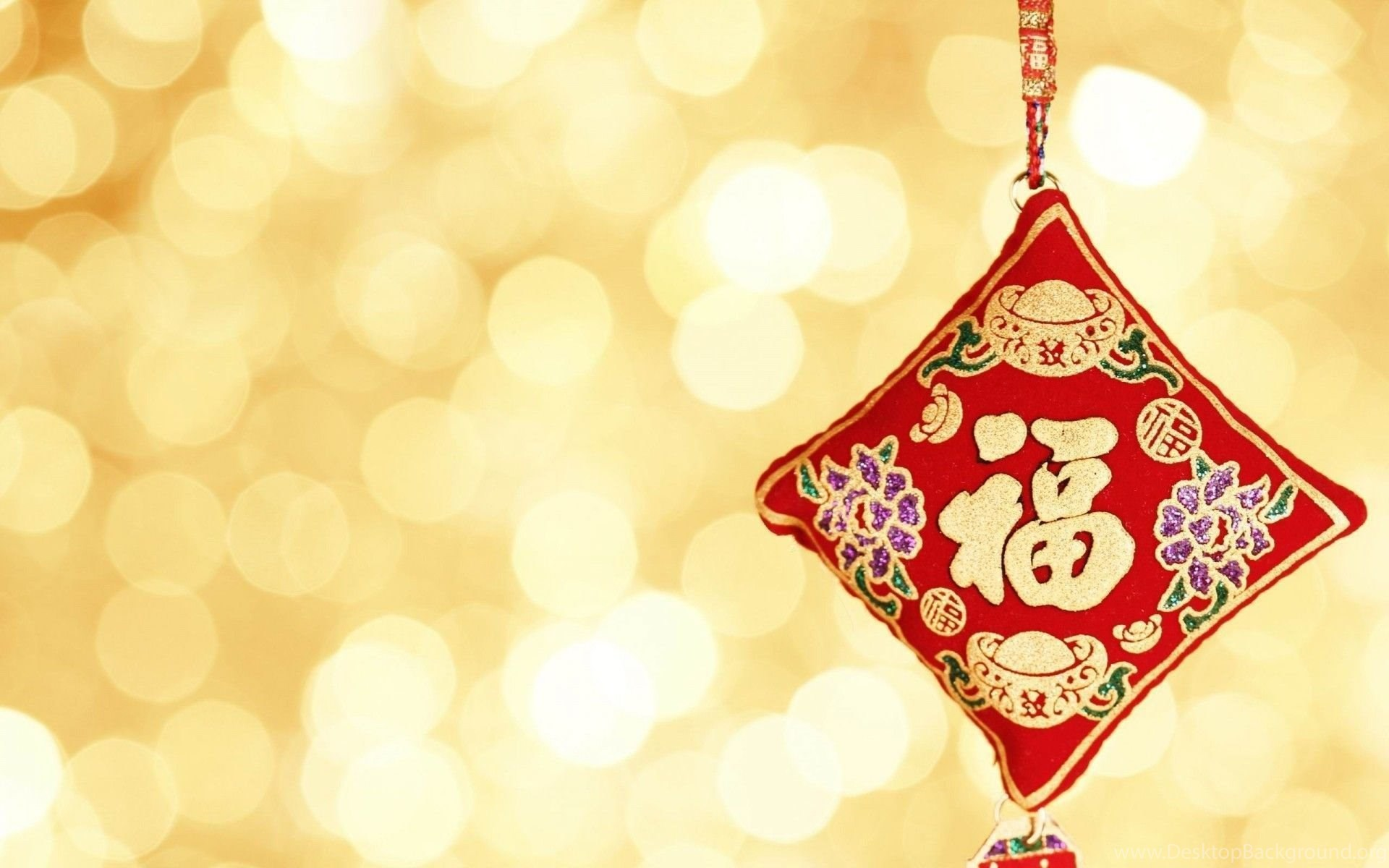 Chinese New Year 2015 Wallpapers Free Desktop Background